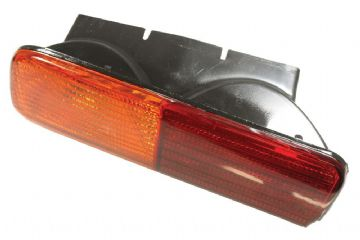 XFB101480 Bumper Lamp Assembly Rear RH